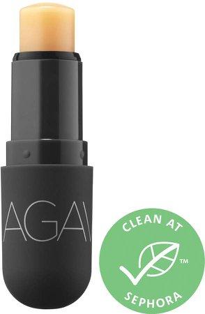 Bite Beauty - Agave+ Daytime Vegan Lip Balm