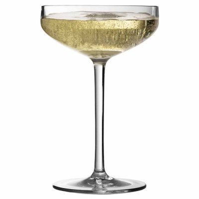 champagne glass - Ricerca Google