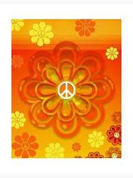 hippie aesthetic - Google Search