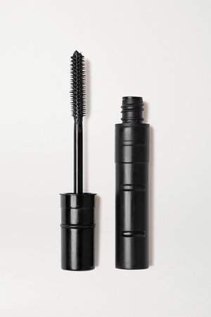 Lengthening Mascara Refill, 5.4ml - Black