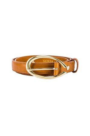 The Florette Belt