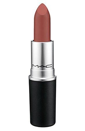 MAC Nude Lipstick | Nordstrom
