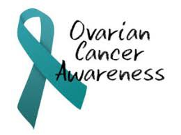 ovarian cancer clipart - Google Search
