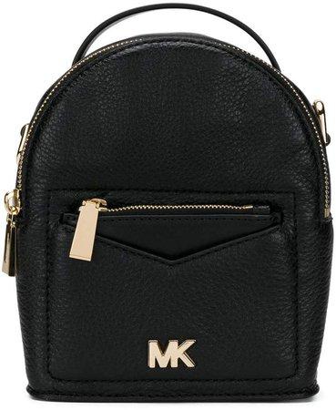 Jessa extra small backpack