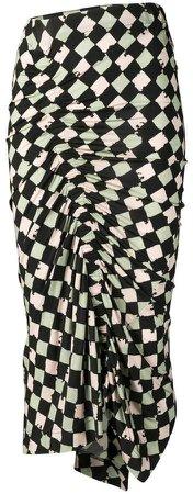 darleen skirt