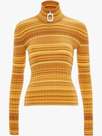 jw-anderson-jwa-neckband-rib-jumper_14654294_23312759_2048.jpg (2048×2732)