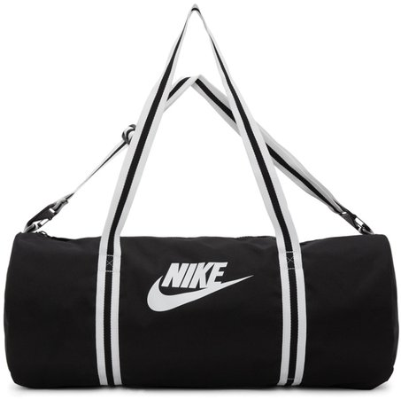 nike-black-heritage-gym-bag.jpg (826×820)