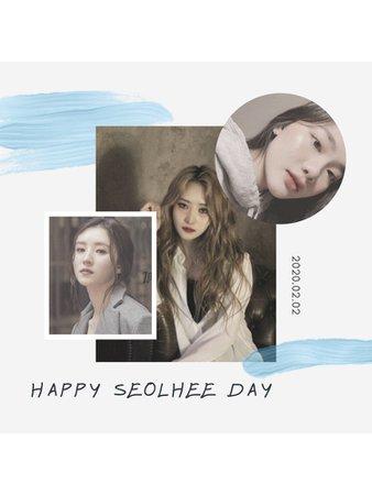 DREAMSCAPE Seolhee Day