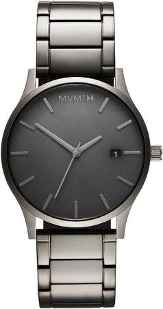 Classic Watch, 45mm