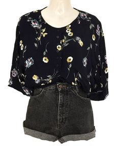 Outfit png