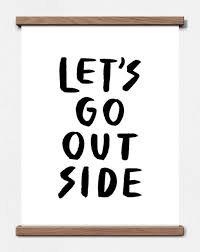 lets go outside - Google Search