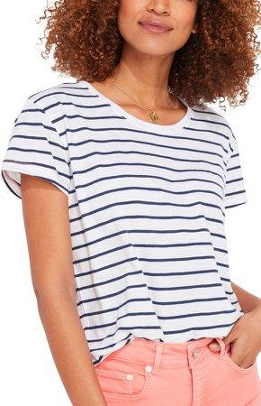 Stripe Surf T-Shirt