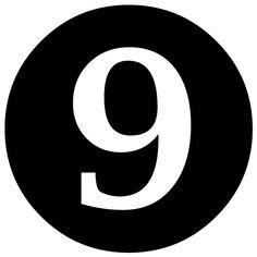 (52) Pinterest
