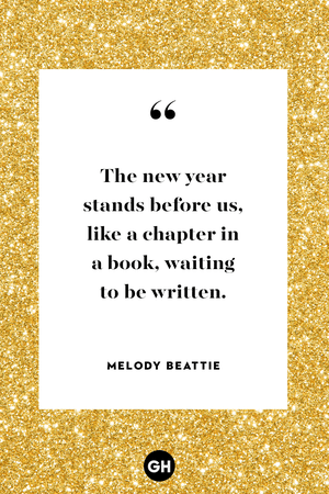 NEW YEAR QUOTES - Google Search