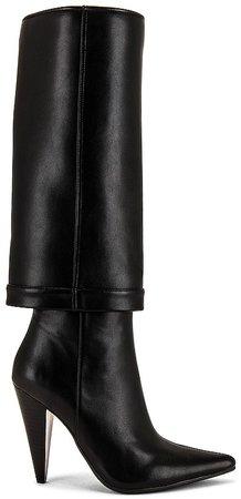 Sloan Boot
