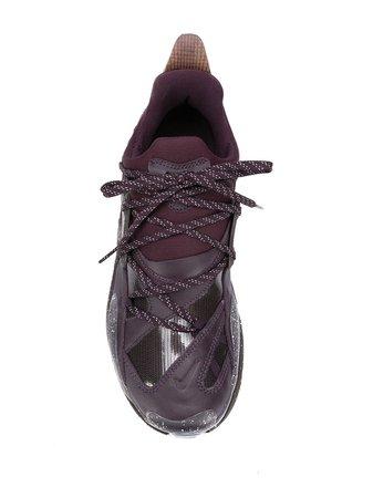 Nike React Presto sneakers - FARFETCH