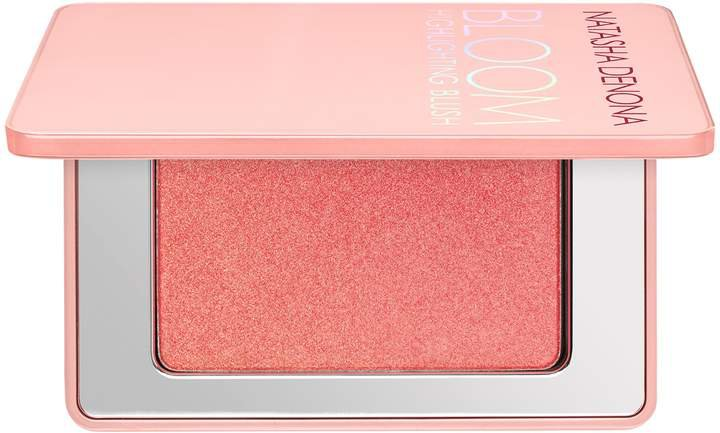 Natasha Denona - Mini Bloom Blush