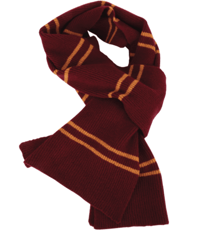gryffindor scarf - Pesquisa Google