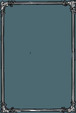 Frame Vintage Boarder - Free vector graphic on Pixabay