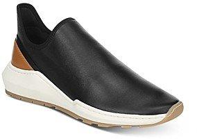 Women's Marlon Low Top Slip-On Sneakers
