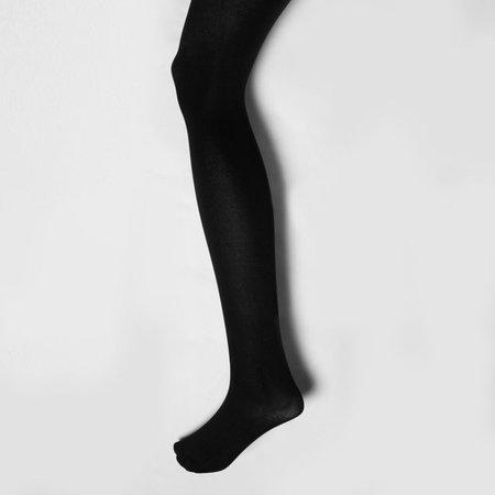 Black 80 denier tights - Tights & Socks - women