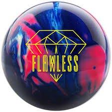bowling ball - Google Search