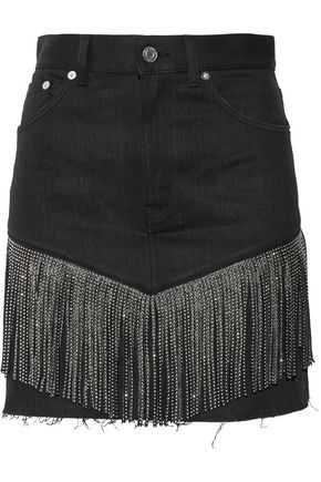 neon lime skirt designer - Google Search