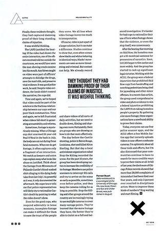 white magazine text – Google Suche