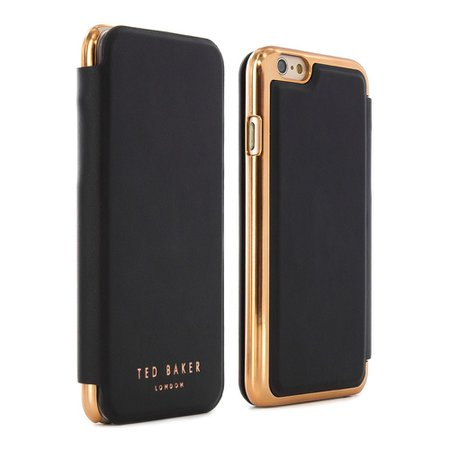 gold iphone case - Google Search