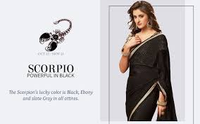 scorpio fashion - Google Search