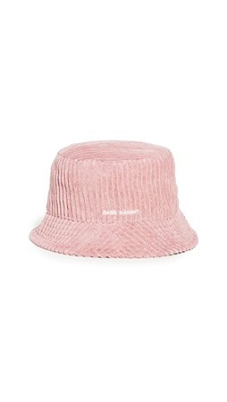 Isabel Marant Haley Hat | SHOPBOP