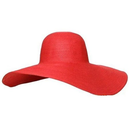 sun hats red - Google Search