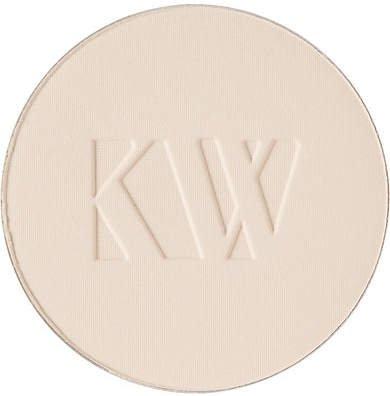 Powder Refill - Translucent