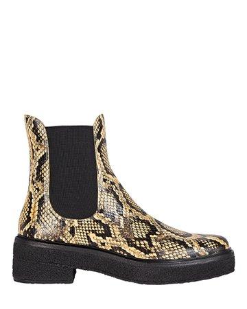 Loeffler Randall Raquel Chelsea Boots | INTERMIX®