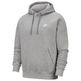 men grey sweatshirt nike - Google Search