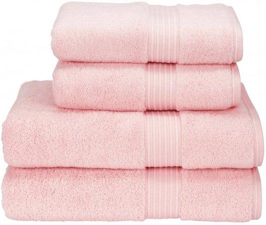 pink towel – Google Søgning