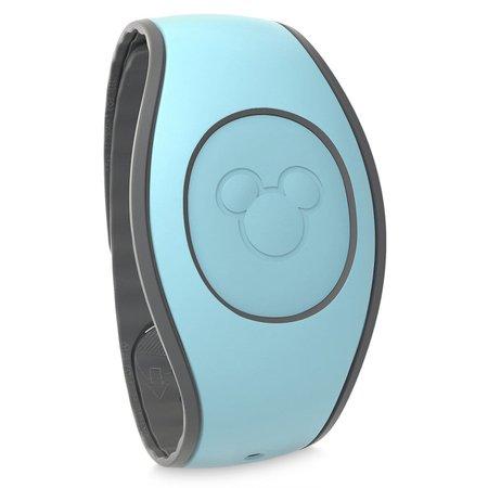 Disney Parks MagicBand 2 - Turquoise | shopDisney