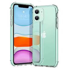 iphone 11 case - Google Search