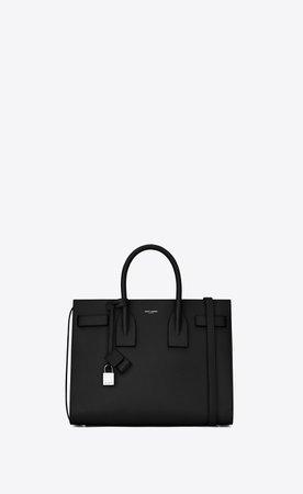 ysl classic large sac de jour bag in black - Buscar con Google