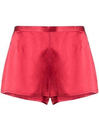 La Perla classic boxer shorts