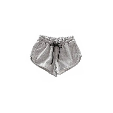 Fitted French Terry Shorts Wholesale Cotton Women Gym Cargo Sweat Shorts - Buy Sweat Shorts,Fitted French Terry Shorts,Women Gym Cargo Shorts Product on Alibaba.com