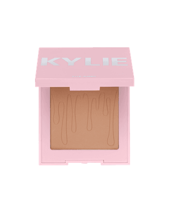 TEQUILA TAN | BRONZER Kylie cosmetics