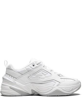 Nike Baskets M2K Tekno - Farfetch