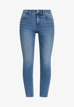 Pieces jeans skinny