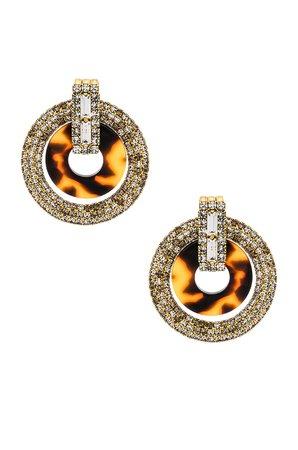 Linnea Earrings