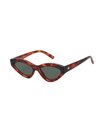 Γυαλιά Ηλίου Le Specs Synthcat - Γυναίκα - Γυαλιά Ηλίου Le Specs στο YOOX - 46699357PF