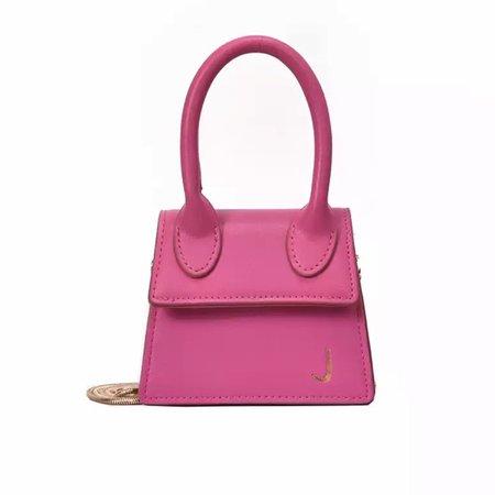 themgstore mini bag