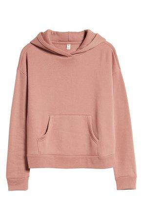 BP. Hoodie Sweatshirt