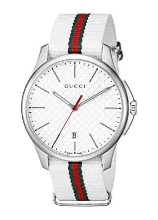 gucci white watch - Căutare Google
