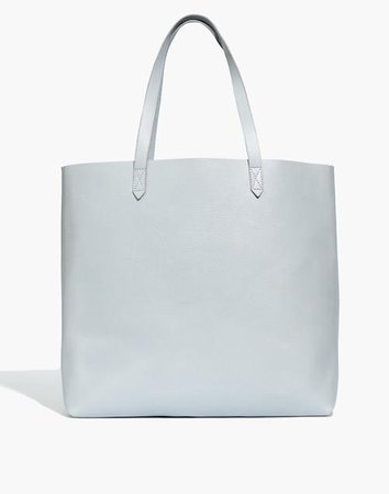 Women's Transport Tote | Madewell